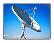 Спутниковое в Алматы . Спутниковое ТВ в Алматы . Спутниковое