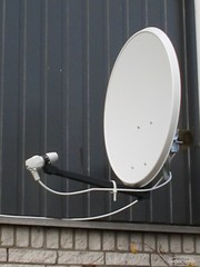 Спутниковое ТВ в Алматы.Спутниковое ТВ.