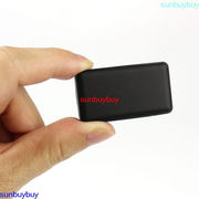 GSM трекер жучок прослушка